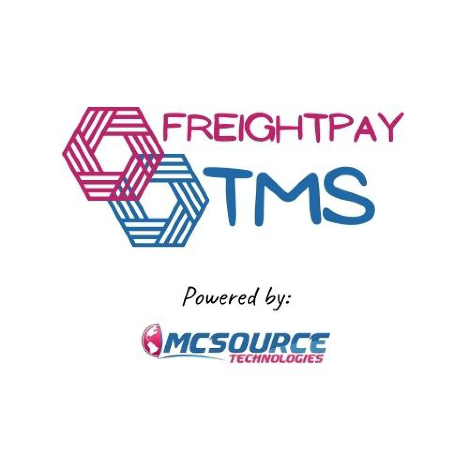 freight pay TMS